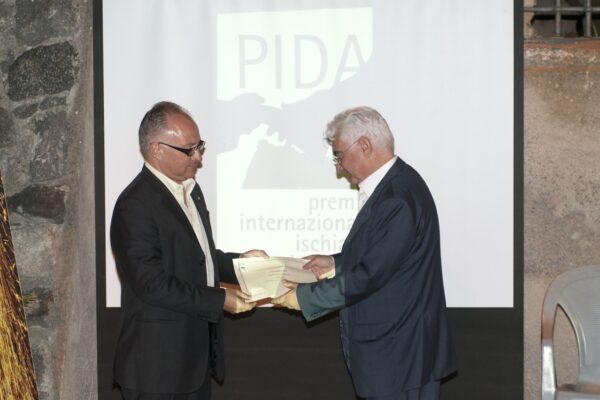 PIDA-201210