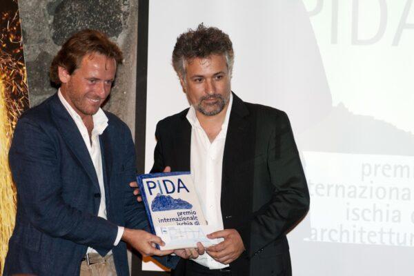 PIDA-201212