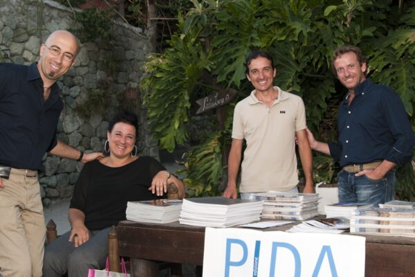PIDA-201226