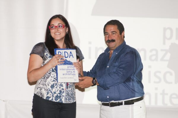 PIDA-201237