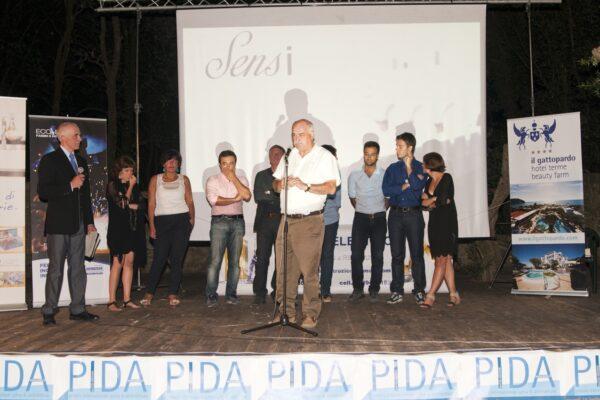 PIDA-201241