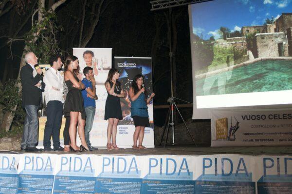 PIDA-201242