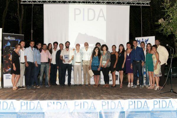 PIDA-201249