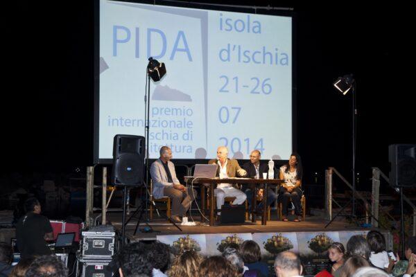 PIDA 2014-02