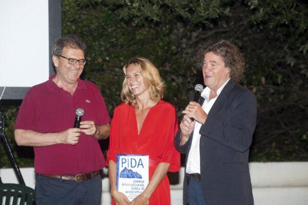 PIDA 2014-19