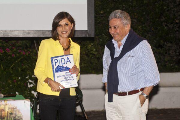 PIDA 2014-20