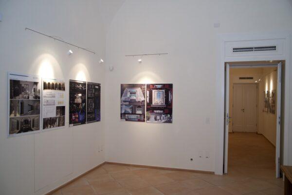 PIDA 2014-46