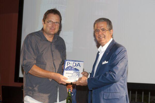 PIDA 2014-48