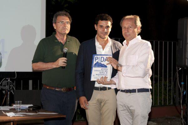 PIDA 2014-54