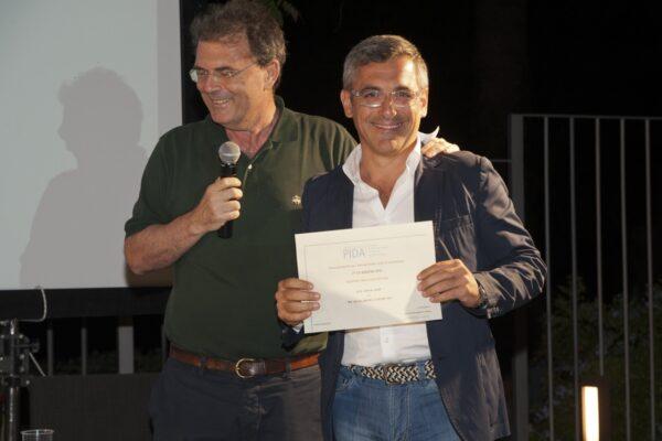 PIDA 2014-56