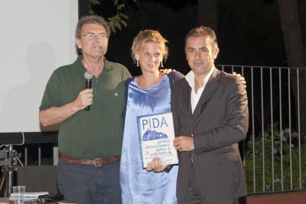 PIDA 2014-57