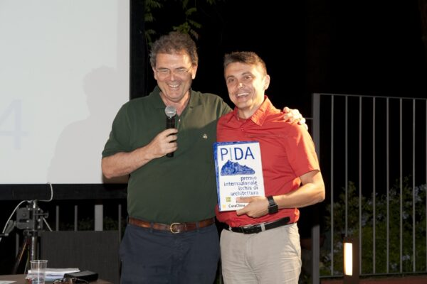 PIDA 2014-59