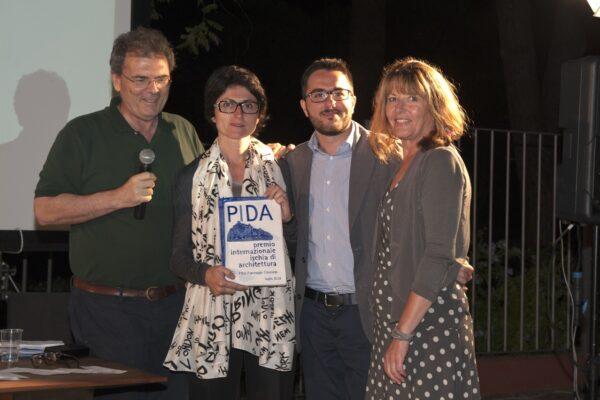 PIDA 2014-61