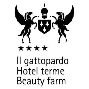 Hotel Il Gattopardo Ischia