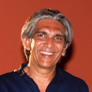 Bjoi Jain