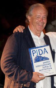 Boris Podrecca