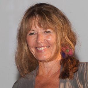 Christine Dalnoky