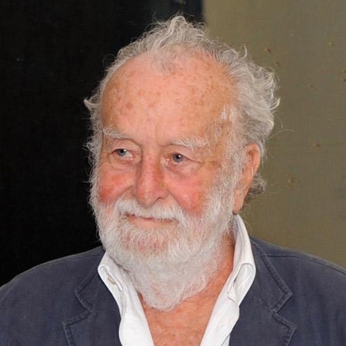 Fabrizio Carola