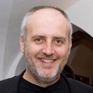 Filippo Cannata