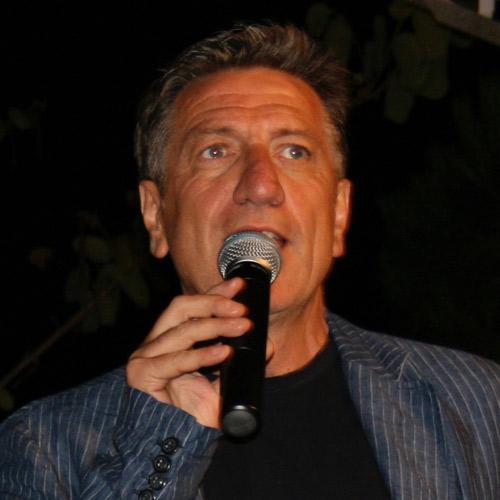Francesco Conversano