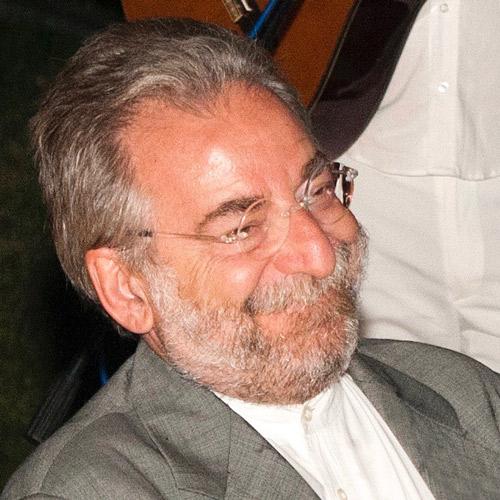 Giovanni Chiaramonte