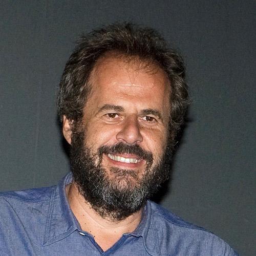 Mario Cucinella