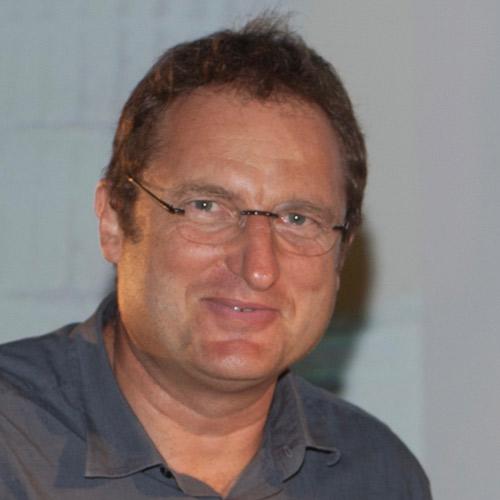 Matteo Piazza