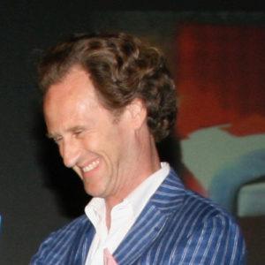 Matteo Thun