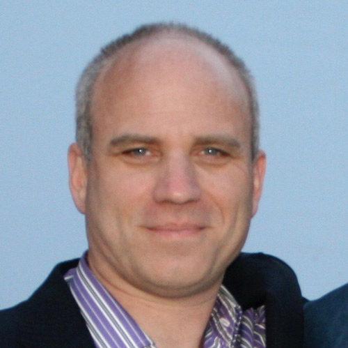 Nathaniel Kahn