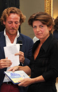 Patricia Viel