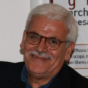 Raffaele Sirica