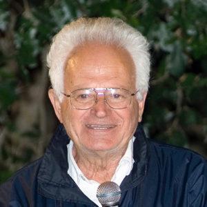 Riccardo Dalisi