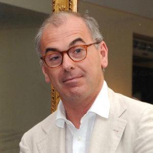 Stefano Bucci