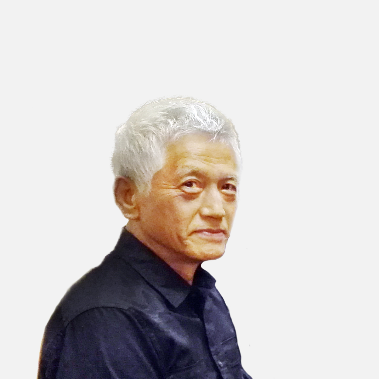Atsushi Kitagawara