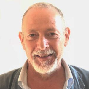 Corrado Minervini