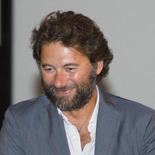 Federico Spagnulo