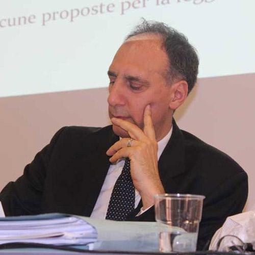 Giorgio Santilli