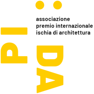 Logo PIDA