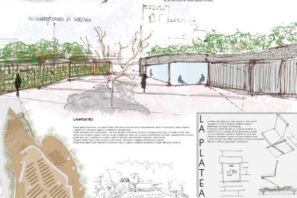 progetto-la-colombaia-tav-1