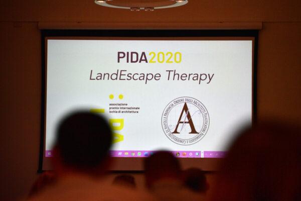 PIDA 2020 - 28