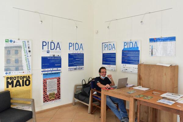 PIDA 2020 - 35