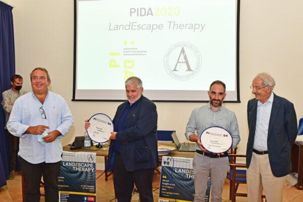 PIDA 2020 - 68
